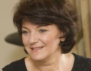 Janina-Ewa Partyka