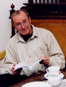 Stanisław Wojcieszak