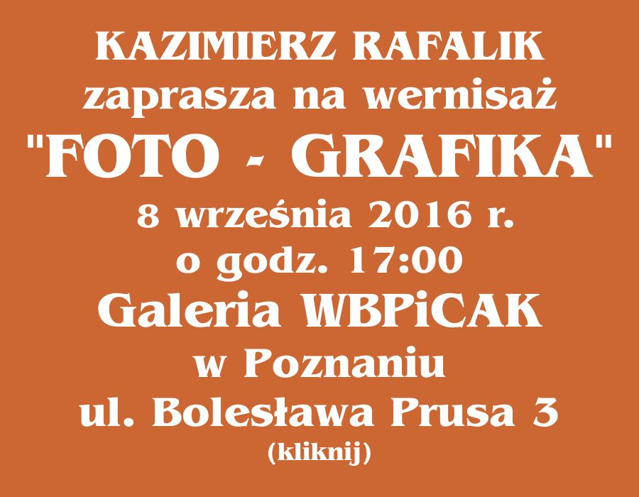 Foto-Grafika