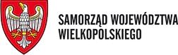 samorzad-wojewodztwa-wielkopolskiego-b