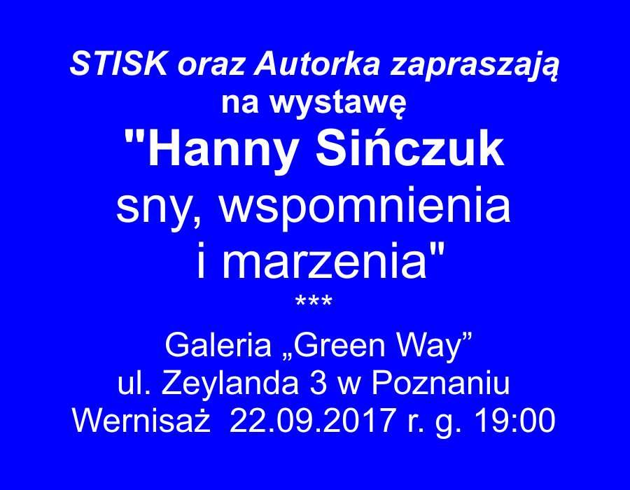 Hanna Sińczuk