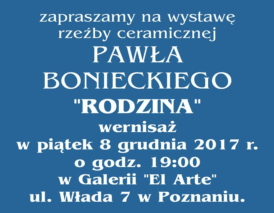 Paweł Boniecki